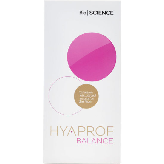 Hyaprof Balance